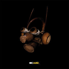 DRC music